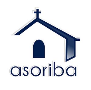Asoriba logo