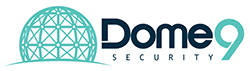 Dome9 Security logo