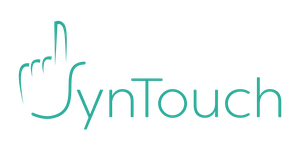 SynTouch Inc. logo