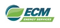 ECM Energy logo