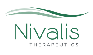 Nivalis Therapeutics, Inc. logo