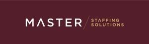 Master Staffing Solutions logo