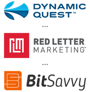 Dynamic Quest jobs | Dynamic Quest openings | Dynamic Quest careers