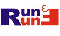 Run&Fun BH logo