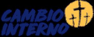 InnerCHANGE logo