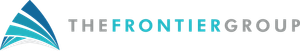 The Frontier Group logo