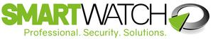 SmartWatch Solutions logo