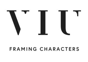 VIU Eyewear logo