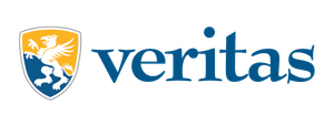 Veritas Press logo