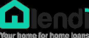 Lendi logo