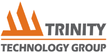 Trinity Technology Group, Inc. logo
