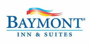 Baymont Inn & Suites Mequon WI logo