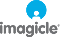 Imagicle SpA logo