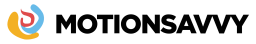 MotionSavvy logo
