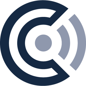 Caliber Corporate Advisers logo