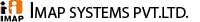 IMAP Systems Pvt. Ltd. logo