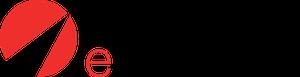Redpoint eventures logo