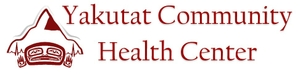 Yakutat Community Health Center logo