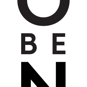 The On Being Project logo