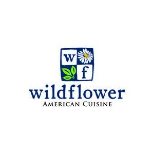 Wildflower American Cuisine logo