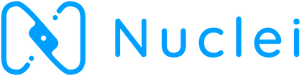 Nuclei logo