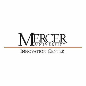 Mercer Innovation Center logo