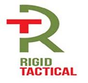 Rigid Tactical logo