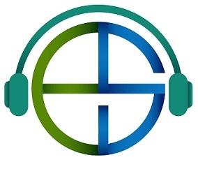SRPSupport logo