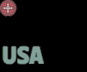 MeyersUSA logo