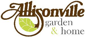 Allisonville Nursery by Sullivan logo