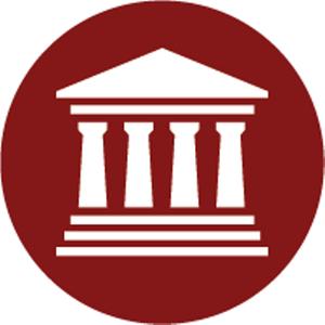 Forum voor Democratie logo