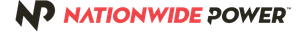 Nationwide Power logo