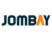 Jombay logo