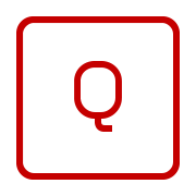 Quantopian logo