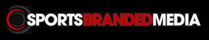 SPORTSBRANDEDMEDIA logo