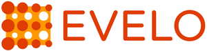 Evelo Biosciences logo