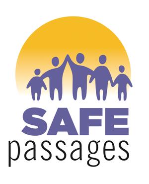 Safe Passages logo
