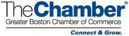 Greater Boston Chamber of Commerce logo