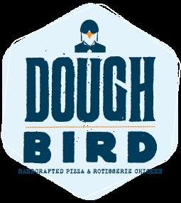 Doughbird logo