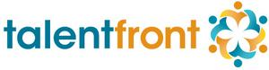 TalentFront logo