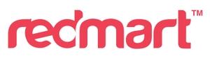 RedMart.com logo