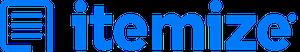 Itemize logo