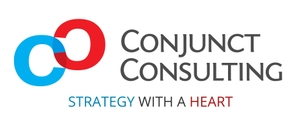 Conjunct Consulting logo