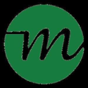 myAgro Farms logo