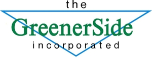 The Greener Side, Inc. logo