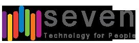 Nova Command Ltd logo