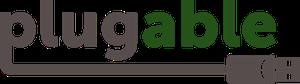 Plugable Technologies logo