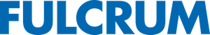 Fulcrum Analytics logo
