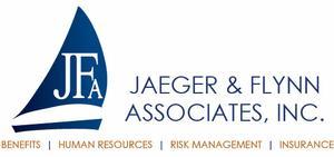 Jaeger & Flynn Assoc., Inc. logo