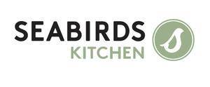 Seabirds Kitchen logo